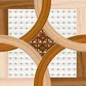 Matt Glazed Porcelain Tiles