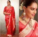 Saree Exporter