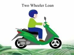 Two Wheeler Loan Service, in Pan India, ID Proofs