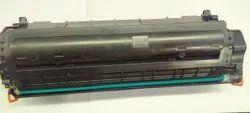 12x Compatible Cartridge