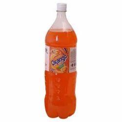 Orange 2 Litre Orango Cold Drink, Liquid, Packaging Type: Bottle