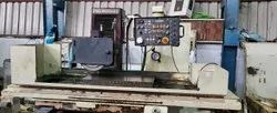 Used And Old Make-chevalier Fsg-1632 Ad And Fsg-1628 Ad Surface Grinder 800x400