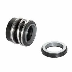 Rubber Bellow Mechanical Seal (Equivalent To MG12)