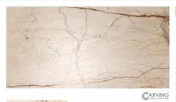 Sunwell Matte Avorio Floor Tile