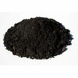 Agarbatti Charcoal Powder, Packaging Type: PP Bag, Packaging Size: 50 Kg