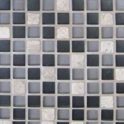 Stone Gloss Designer Wall Tile, For Walls, Size: 60 * 60 (cm)