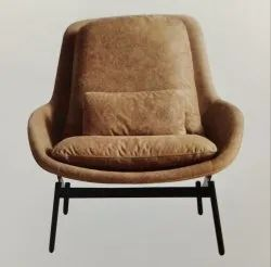 Lounge And Designer Chair - Carnival