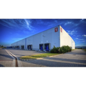 Industrial Property Service