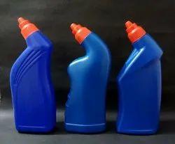 Tc 500 Ml Plastic Bottle