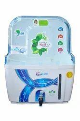 Ro+uv Aquafresh Nexus Swift Domestic RO