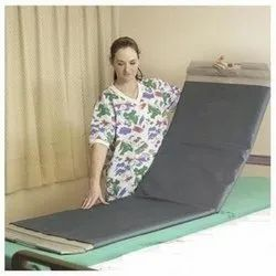 Easy Move Patient Transfer System