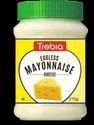 Cheese Sauce Analogue