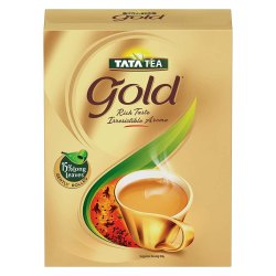 Regular CTC Tata Tea Gold 500g (free Worldwide Shipping), 500 Gm, Grade: Premium