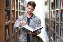 Eduvantage Educational Individual Assessment Service