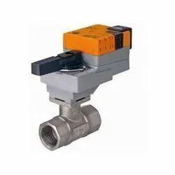 BELIMO R2020-6P3-S1+TRF24-SR Control Valves