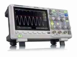 Siglent SDS1202X-E Digital Storage Oscilloscope