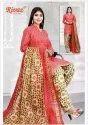 Ladies Cotton Salwar Suits