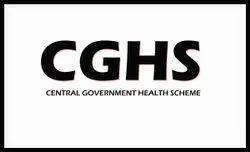 CGHS Empanelment in India