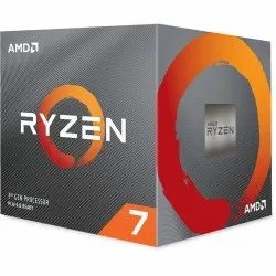 AMD Ryzen Gaming Processor