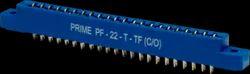 PRIME PC 1 Card Edge Connectors