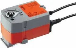 BELIMO NR24A-SR Rotary Actuator