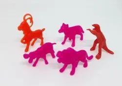 Mix Animal Promotional toys