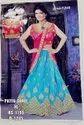 Designer Ladies Ethnic Wear