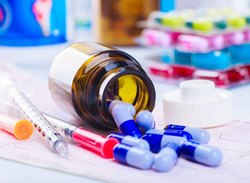 PCD Pharma In Kolkata
