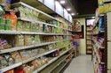 Supermarket Furniture