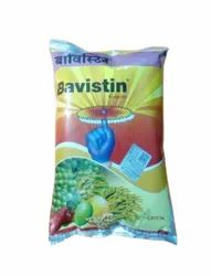 Crystal Carbendazim 50% WP/ Bavistin Fungicide, Packet, 500 Gm