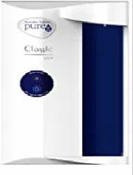 Pureit Classic UV Plus Water Purifier, Capacity: 2 L