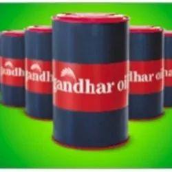 Gandhar Divyol Hydraulic Oil 68