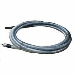 IFS Series Condenser Cleaning Tube