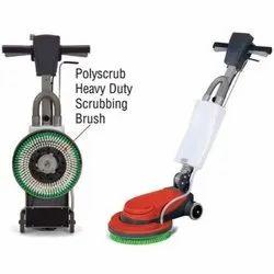 Low line Scrubber (Premium)