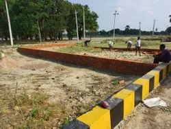 residential land in lucknow