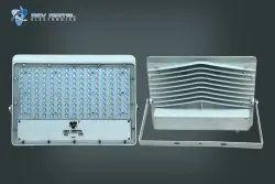 150W LED Flood Light-Theta