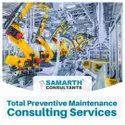 TPM Consulting Service