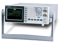 GW Instek AFG-2005 Arbitrary Waveform Function Generator, 5MHz
