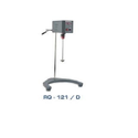 Remi Direct Drive Stirrer RQ-121/D