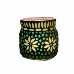 DC35035 Tealight Candle Holdar