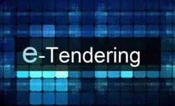 Tender Services, Service Provider