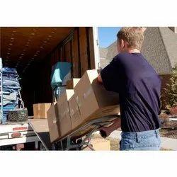 Goods Loading Service, in Boxes, chennai&near chennai