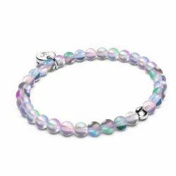 Jewelry Glass Bead