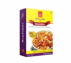 Heat And Eat Moong Dal Halwa