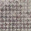 Allover Beaded Embroidery Fabrics