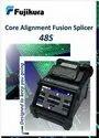 Fujikura 48s Core 2 Core Splicing Machine