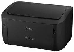 LBP6030B Canon Multifunction Printer