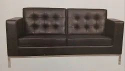 Office Designer Sofa - Florance