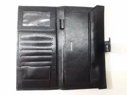 Customised Passport Covers