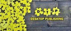 在线桌面出版服务